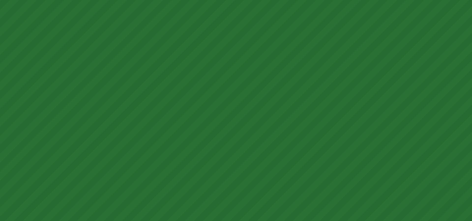 d3-placeholder-1920