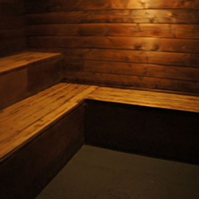 gay-spa-las-vegas-sauna