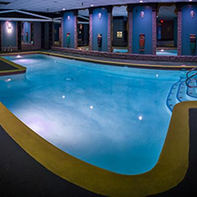 gay-spa-las-vegas-pool
